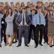 Servizio online successioni in tutta italia professionisti